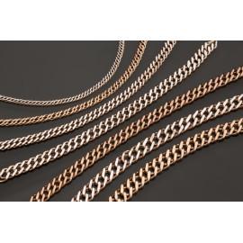 Galvanizare bijuterii